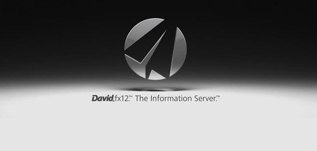 david slider